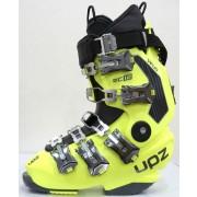 UPZ virus RC12 19/20